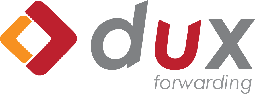 Dux Forwarding